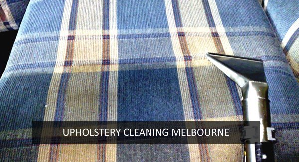 Upholstery Cleaning Moggs Creek