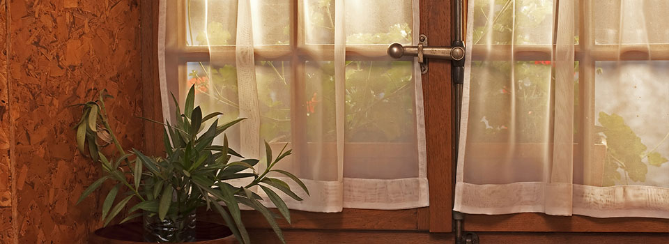 Curtain and Blind Cleaning Merricks