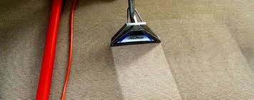 Carpet Steam Cleaning Macleod