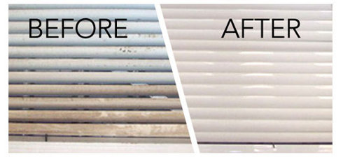 Remarkable Curtains And Blinds Essendon Area Ideas - Simple Design ...