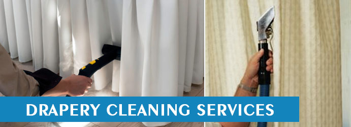 Drapery Cleaning Ringwood