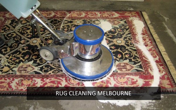 Rug Cleaning Ormond