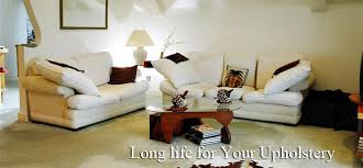Sofa Cleaning Dandenong