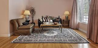 Rugs Magnify The Aesthetic Beauty Of Your Home Hampton