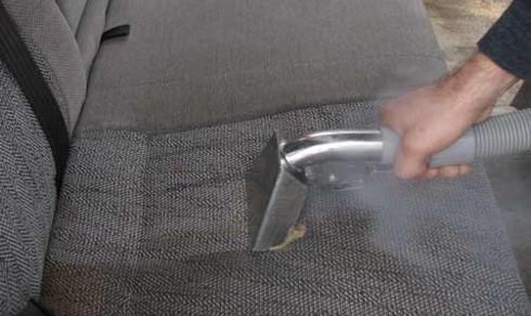 home upholstery cleaning Thomastown