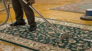 Rug Cleaning Melbourne