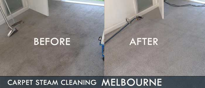 Carpet Steam Cleaning Watsonia North