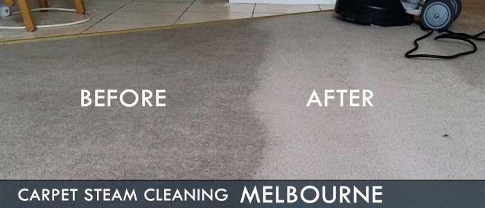 Carpet Steam Cleaning Ormond