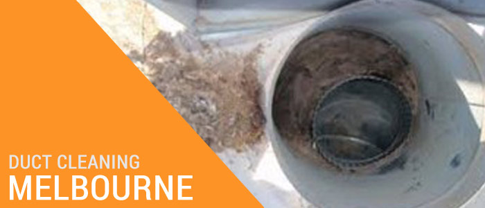Duct Cleaning Tarcombe
