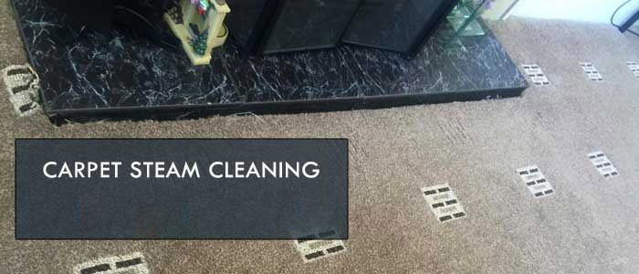 Carpet Steam Cleaning Rosanna
