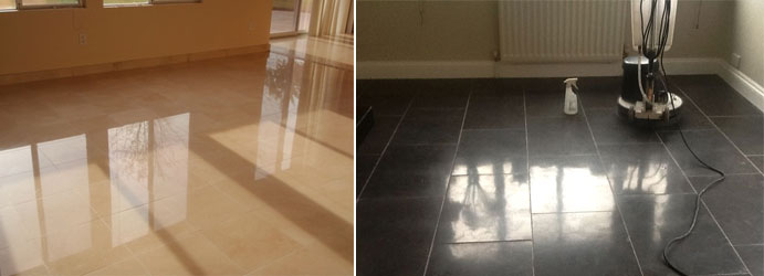Marble Tile Cleaning Aberfeldie