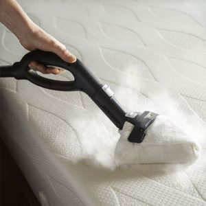 Mattress Steam Cleaning Melbourne