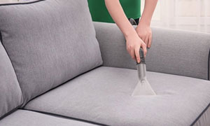 Tips To Keep the Upholstery Clean