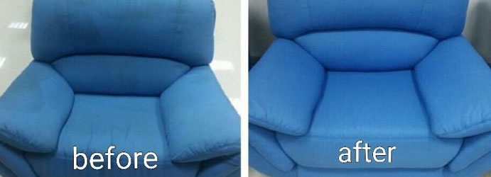 Upholstery Stain Removal Services Melbourne