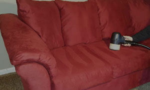 What Are The Different Ways To Clean Your Upholstery By Yourself At Home?