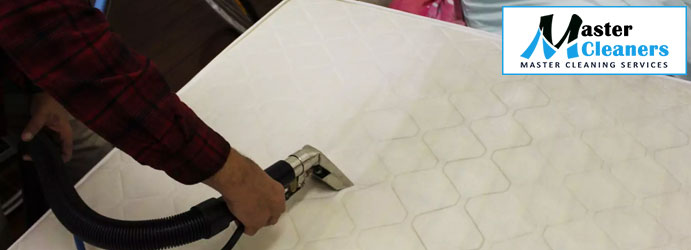 Why You Should Hire Professionals For Mattress Cleaning?