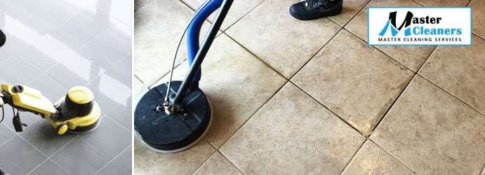 Guide For Cleaning Different Types Of Tiles.