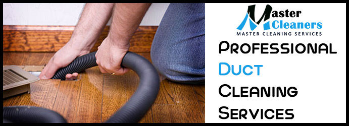 Professional Duct Cleaning Services Long Forest