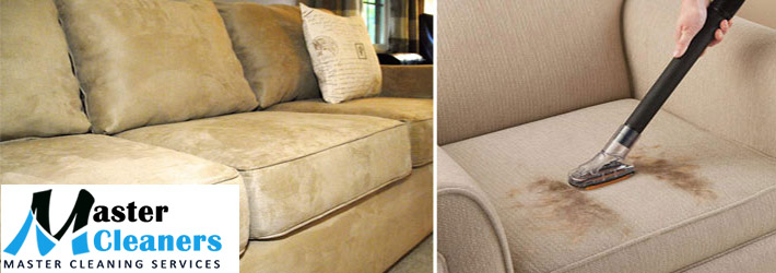 Couch Stain Removal Thomastown