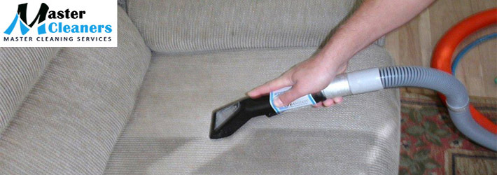Upholstery Cleaning Cromer