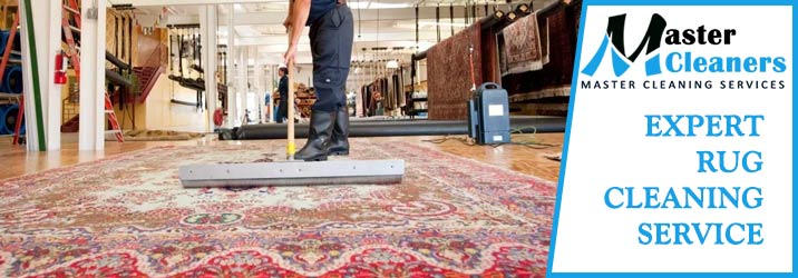 Expert Rug Cleaning Service